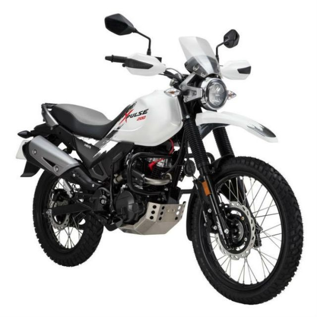 Ktm 390 Adventure Bmw G 310 Gs Too Expensive Have A Look At The