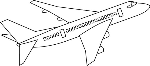 avion dessin - Recherche Google | Logos, Nike logo