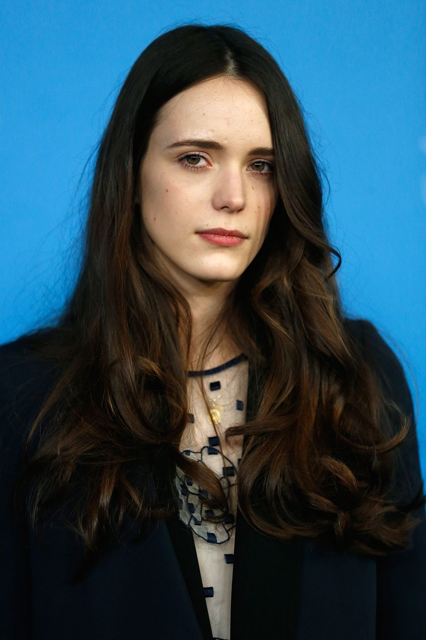 Leaked Stacy Martin nude (18 photo), Ass, Leaked, Boobs, legs 2015