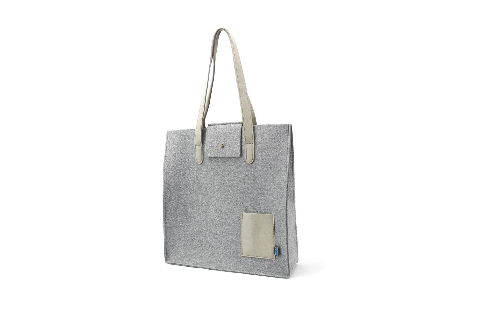 Parker Tote