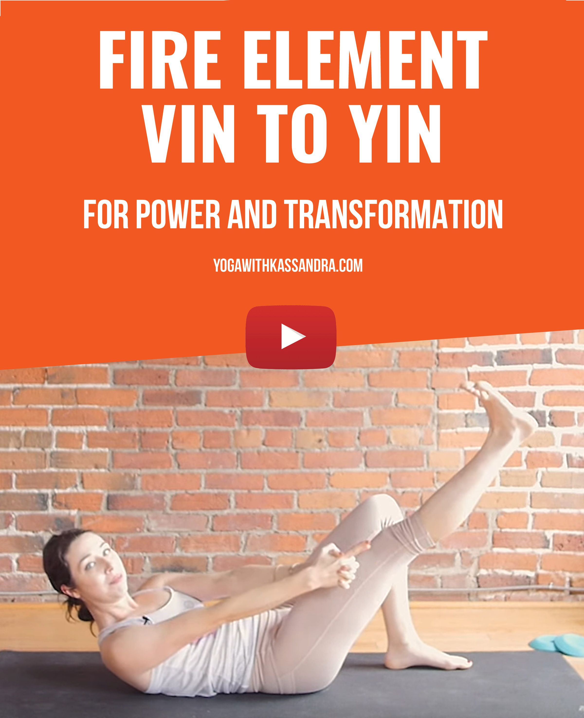 7 vin to yin poses for power transformation yin poses