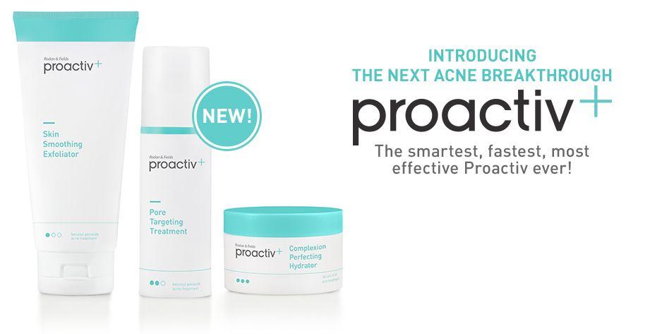 Proactiv Proactiv Skin Care Treatments Skincare Review