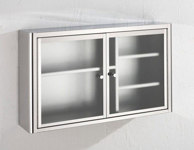 Double Door Frosted Gl Wall Mounted Cordoba 75cm Wide By 40cm ... on tall floor mirrors, tall foyer mirrors, tall living room furniture, tall toilets, tall vessel sink faucets, tall bar mirrors, tall wall, tall bookcases, tall kitchen faucets, tall pedestal sinks, tall vanity sinks,