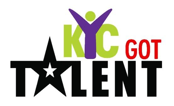 Only a HALF HOUR until the second annual KYCs Got Talent! Come out to the KYC (5 Oxford Street West) and see all the Talent that Youth of Kemptville have to offer!