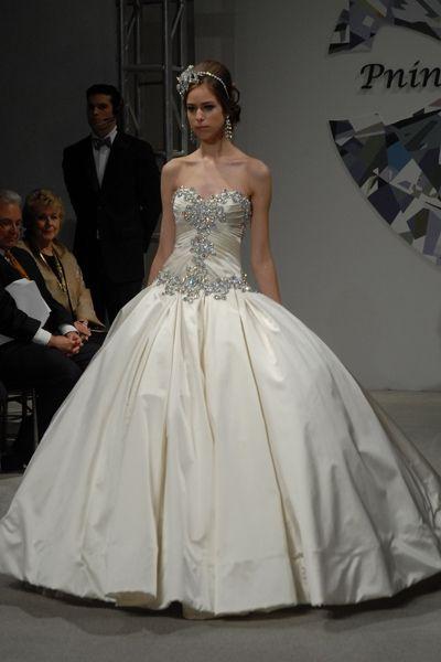 c5843eb7bc THE Pnina Tornai dress. Had I  20