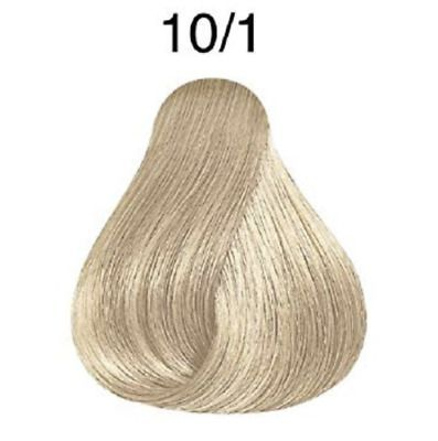 (Ad) Wella Koleston Perfect Pure Naturals 10/1 Lightest Ash Blonde Hair Colour #lightashblonde (Ad) Wella Koleston Perfect Pure Naturals 10/1 Lightest Ash Blonde Hair Colour #naturalashblonde