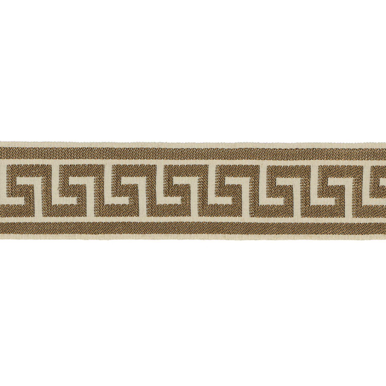 Greek Key Design Border Greek Key Trim Greek Symbols And Designs