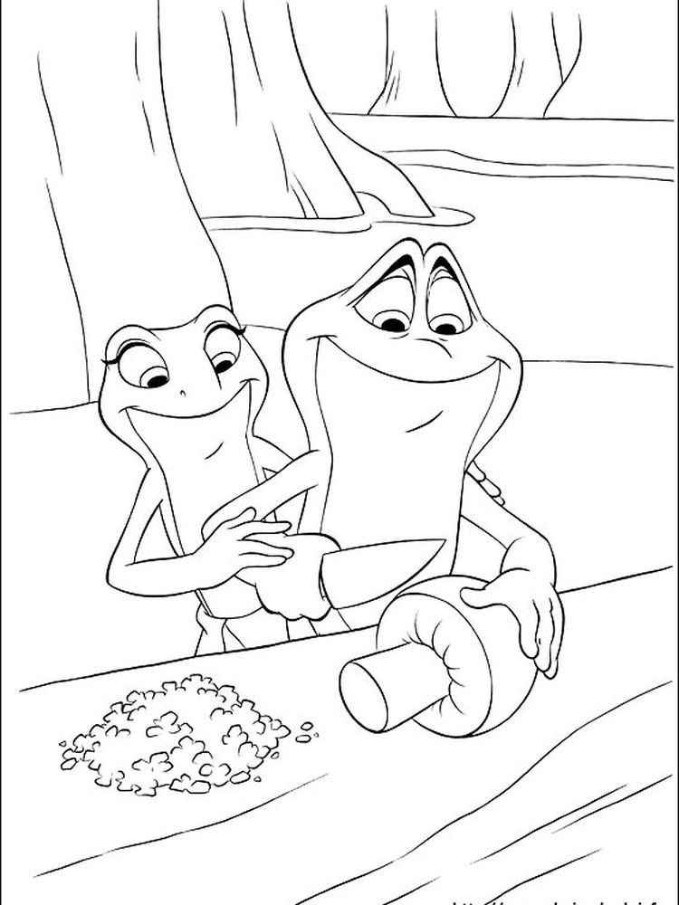 Baby Princess Peach Coloring Page Following This Is Our Collection Of Princess C Princess Coloring Pages Disney Princess Coloring Pages Disney Princess Colors