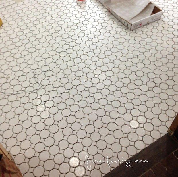 Home Depot White Floor Tile   Tile Design Ideas