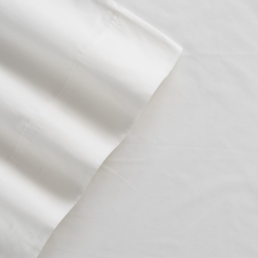 Columbia Cooling Sheet Set Or Pillowcases Sheet Sets Percale