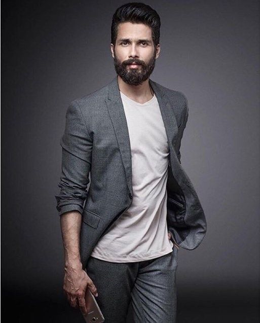 Pin by prerna petwal on I a lot like like   Shahid kapoor, Twitter