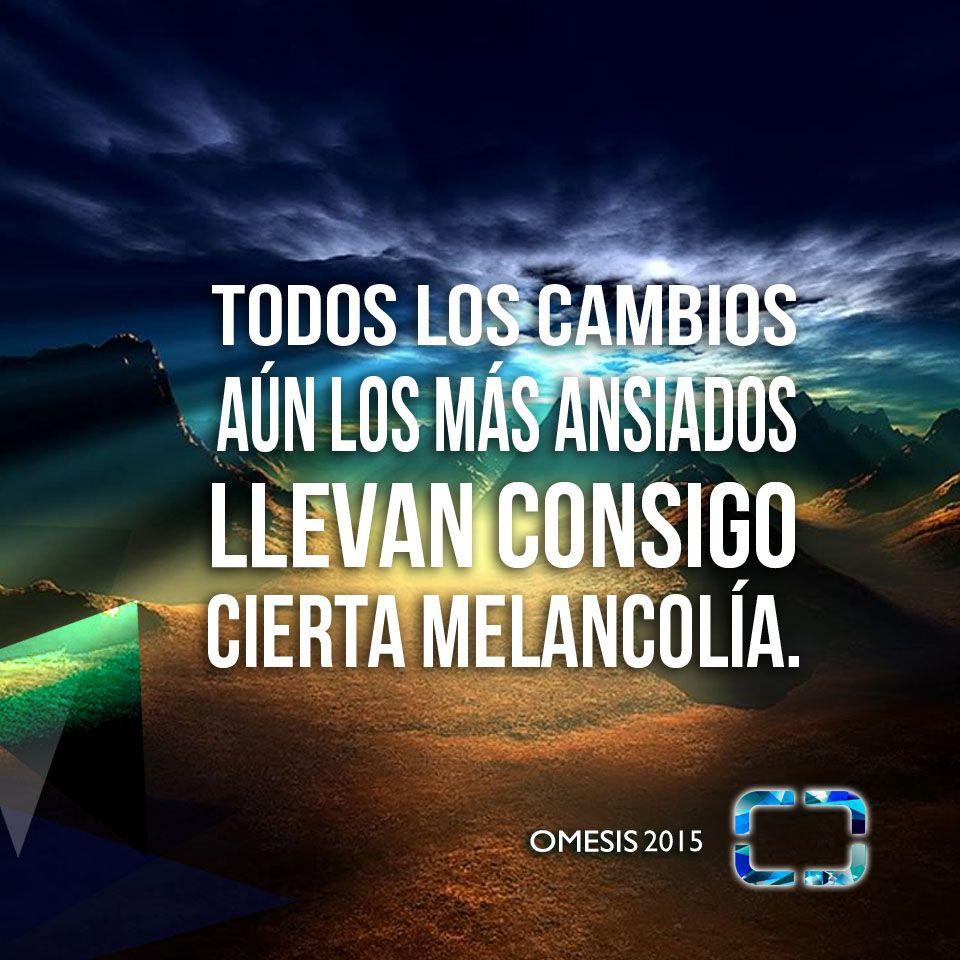 #BuenosDías  #FelizMartes #CasiTerminaElAño
