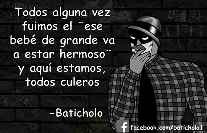 BATICHOLO