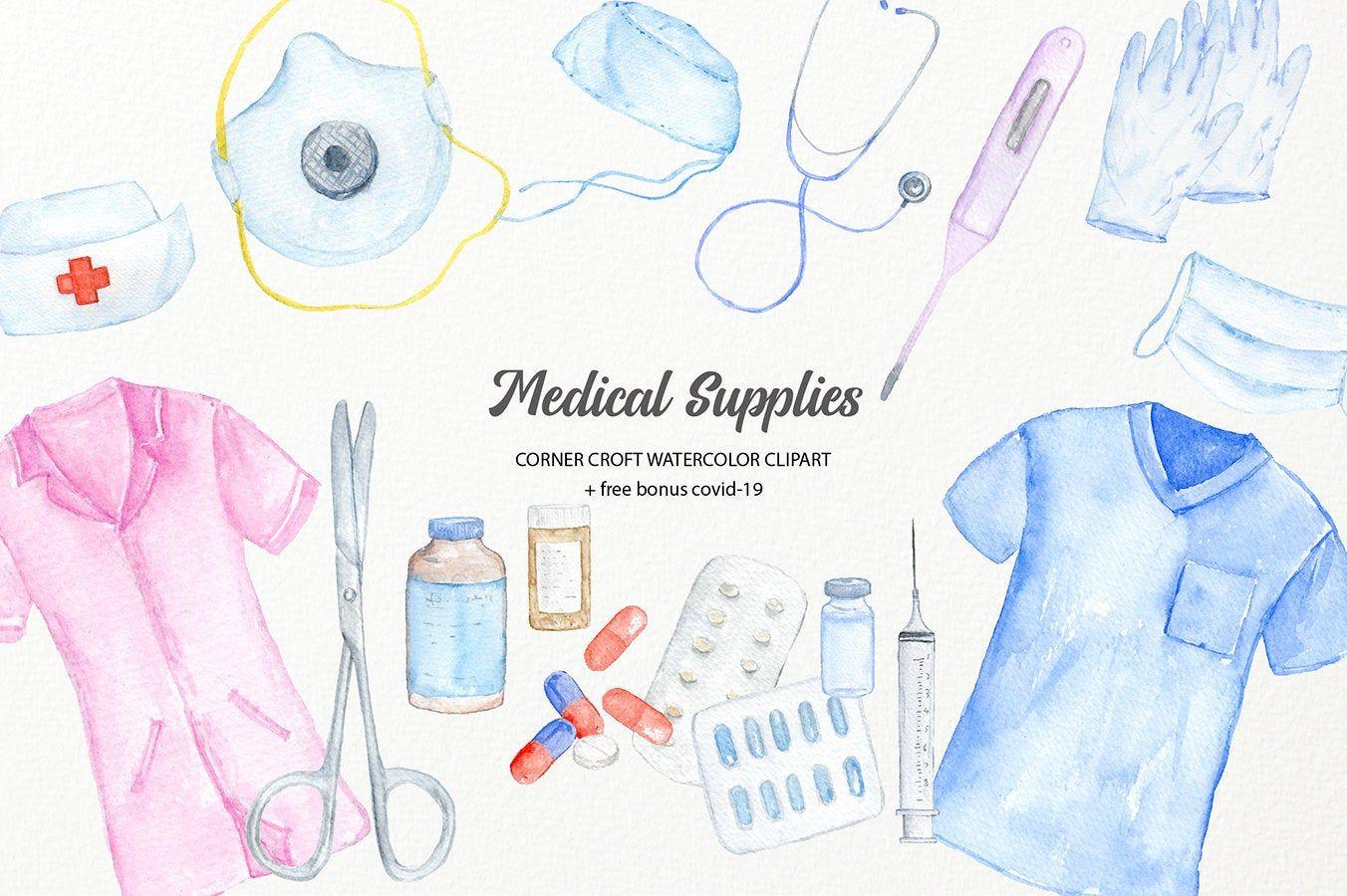 Medical Equipment PNG Images, Transparent Medical Equipment Image Download  - PNGitem