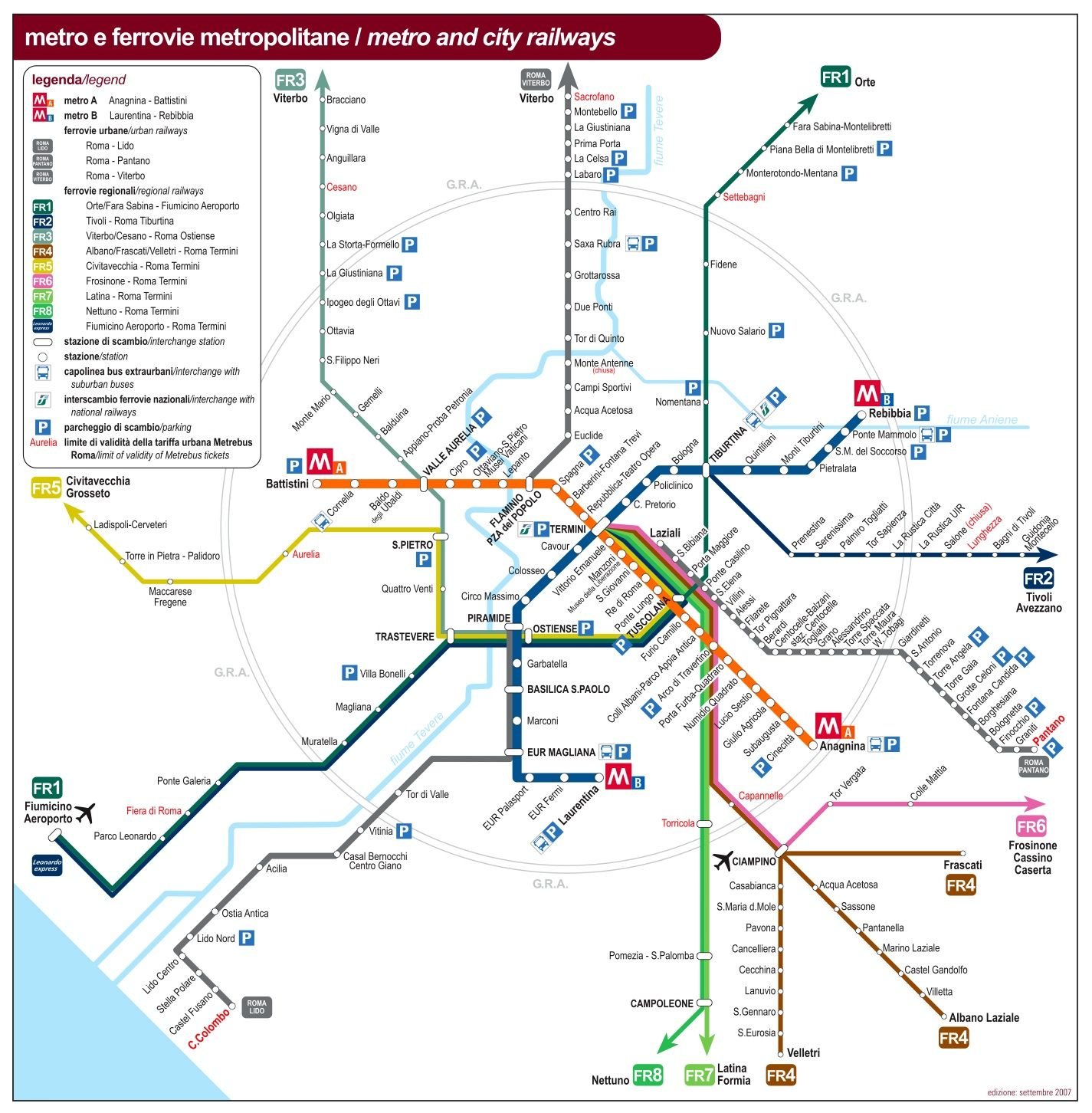 new york city subway map printable with Rome Italy Subway Map on Muni Bus Map additionally Albuquerque Map Tourist Attractions likewise Nyc Subway As Washington Dc in addition Map Test Practice Map Reading Scores And Map Test Practice Maps B U G G Club For Map Assessments J B Reading Map Test Practice 5th Grade in addition Rome Italy Subway Map.