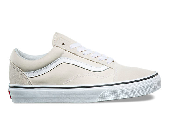 Old Skool | Shop Classic Shoes | shoes in 2019 | Vans old