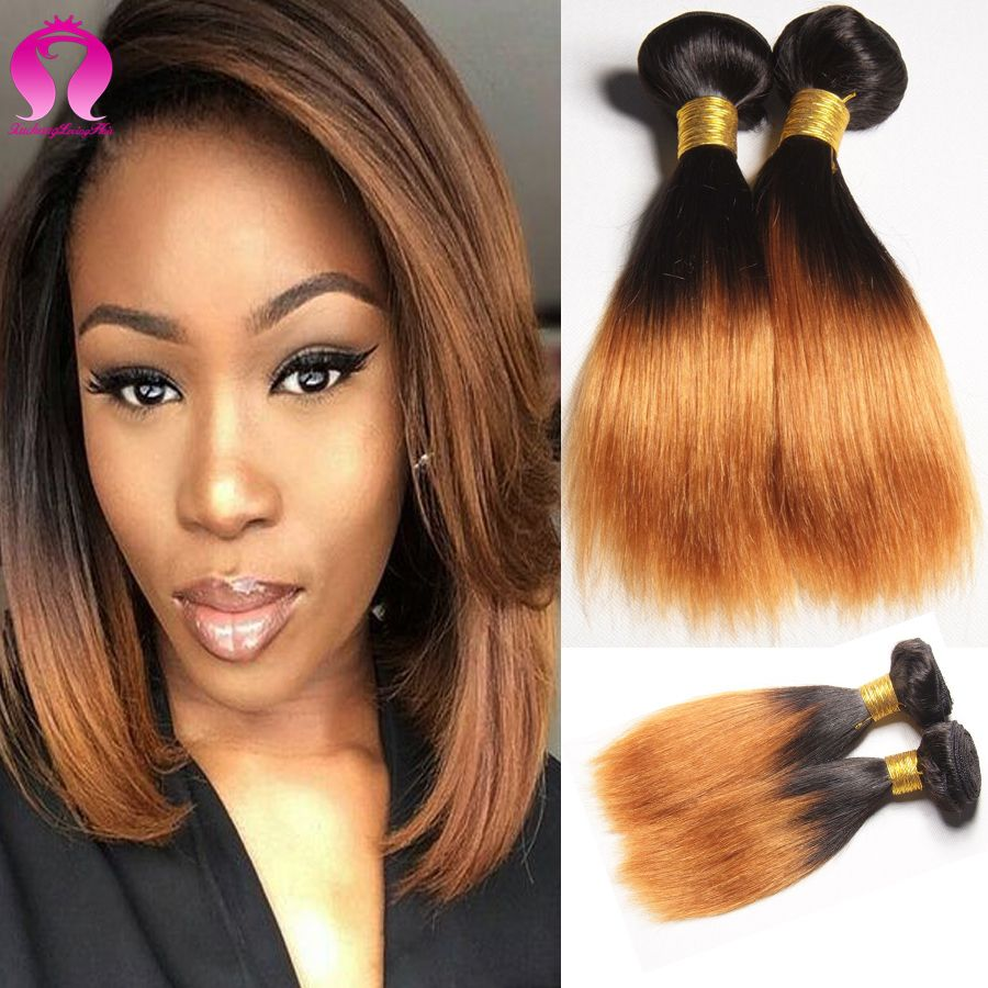 honey blonde weave - yahoo image search results | hair