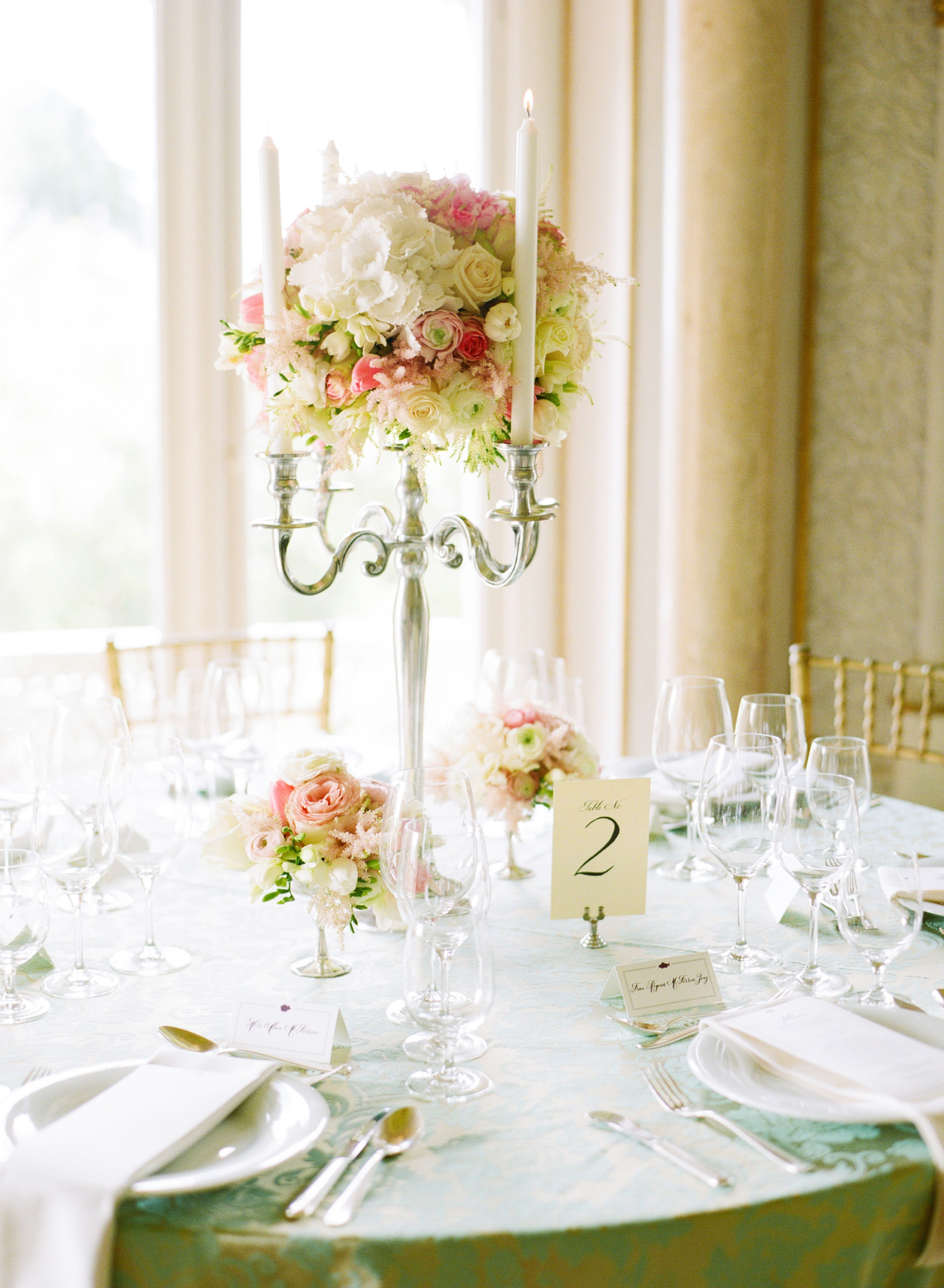 Photography: Katie Stoops Photography - katiestoops.com  Read More: http://www.stylemepretty.com/2014/05/13/portugal-palace-destination-wedding/