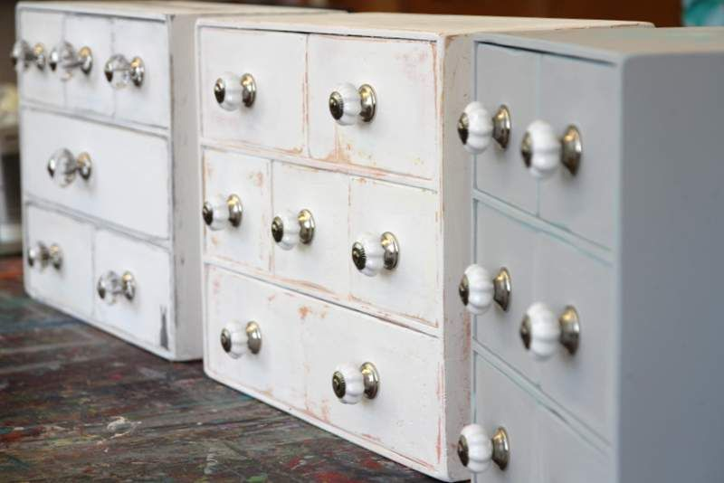 Shabby Chic Ikea : Moppe ikea shabby chic ikea hack chalk paint kreidefarbe