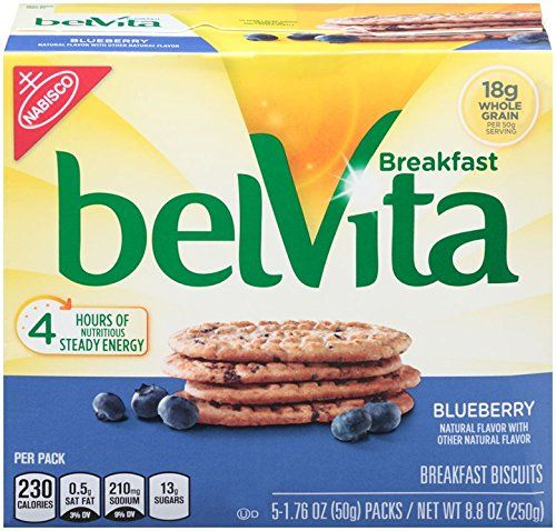 raspberry dream poke cake amanda s cookin belvita breakfast biscuits belvita breakfast biscuits gluten free breakfast cookies