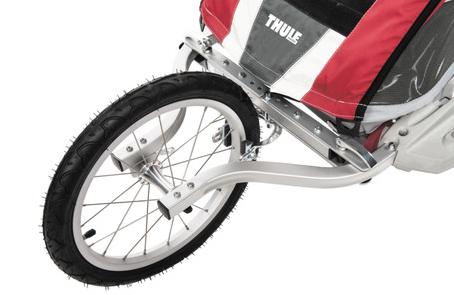 Burley Vs Thule Bike Trailers Which Is Best For You Thule Bike