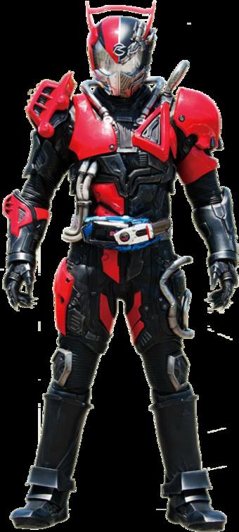 Shinnosuke Tomari | Kamen Rider Wiki | FANDOM powered by
