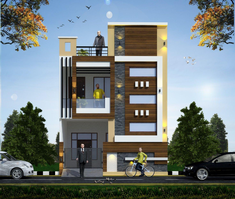 Pin By Thirunavukarasu Str On Home Elevation