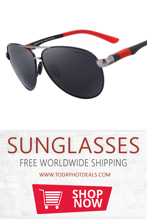a15a2153e46 HIGH QUALITY HD POLARIZED SUNGLASSES Frame Material Aluminum. Lenses  Material Polaroid. Style Pilot. Lens Height 52mm. Lens Width 65mm.