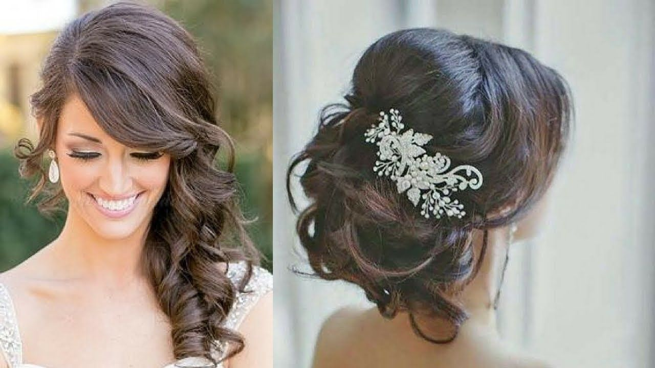 Super easy hairstyles compilation the best hairstyles