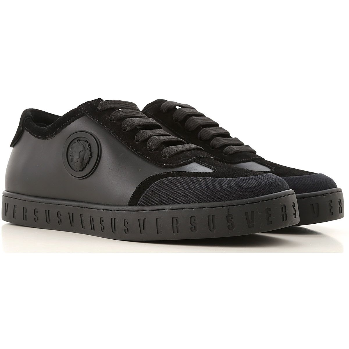 VERSACE Chaussures Homme #Shoes #Men #Style #Luxury #Fashion