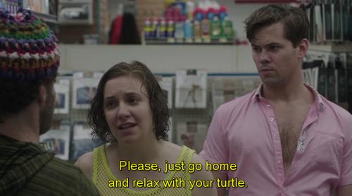 public-girly-girl-movie-guys-turtle