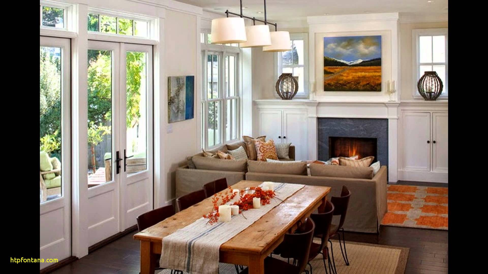 Wohnzimmer Design Ideen Kleines Wohnzimmer Einrichten Wohnzimmer Einrichten Wohn Esszimmer