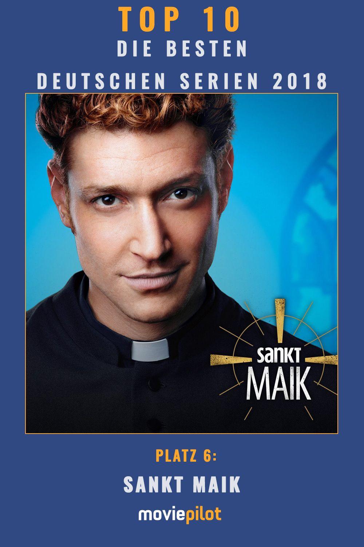 Sankt Maik Deutsche Serien Sankt Serien