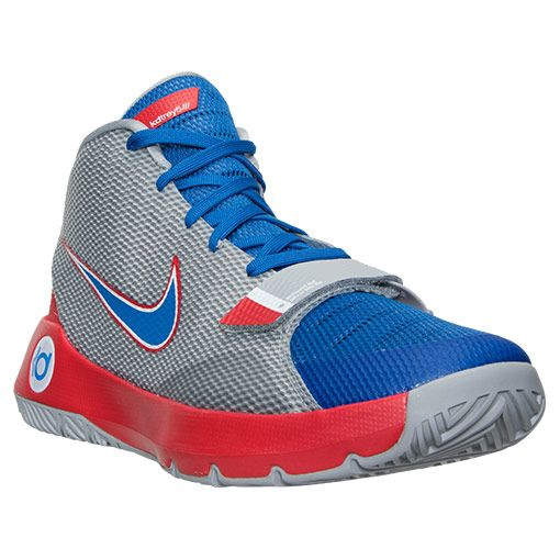 7c17e0c75090 Men s Nike KD Trey 5 III Basketball Shoes - 749377 046