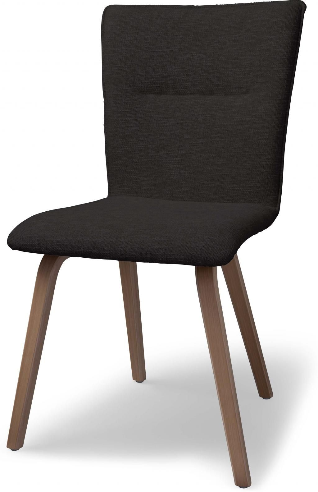 Stuhl time skandinavisch eiche anthrazit dyyk wohnzimmer pinterest - Stuhl skandinavisch ...