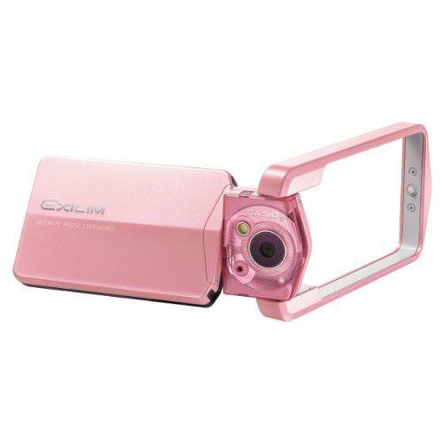 Casio EX-TR200 Camera Driver for Windows 10