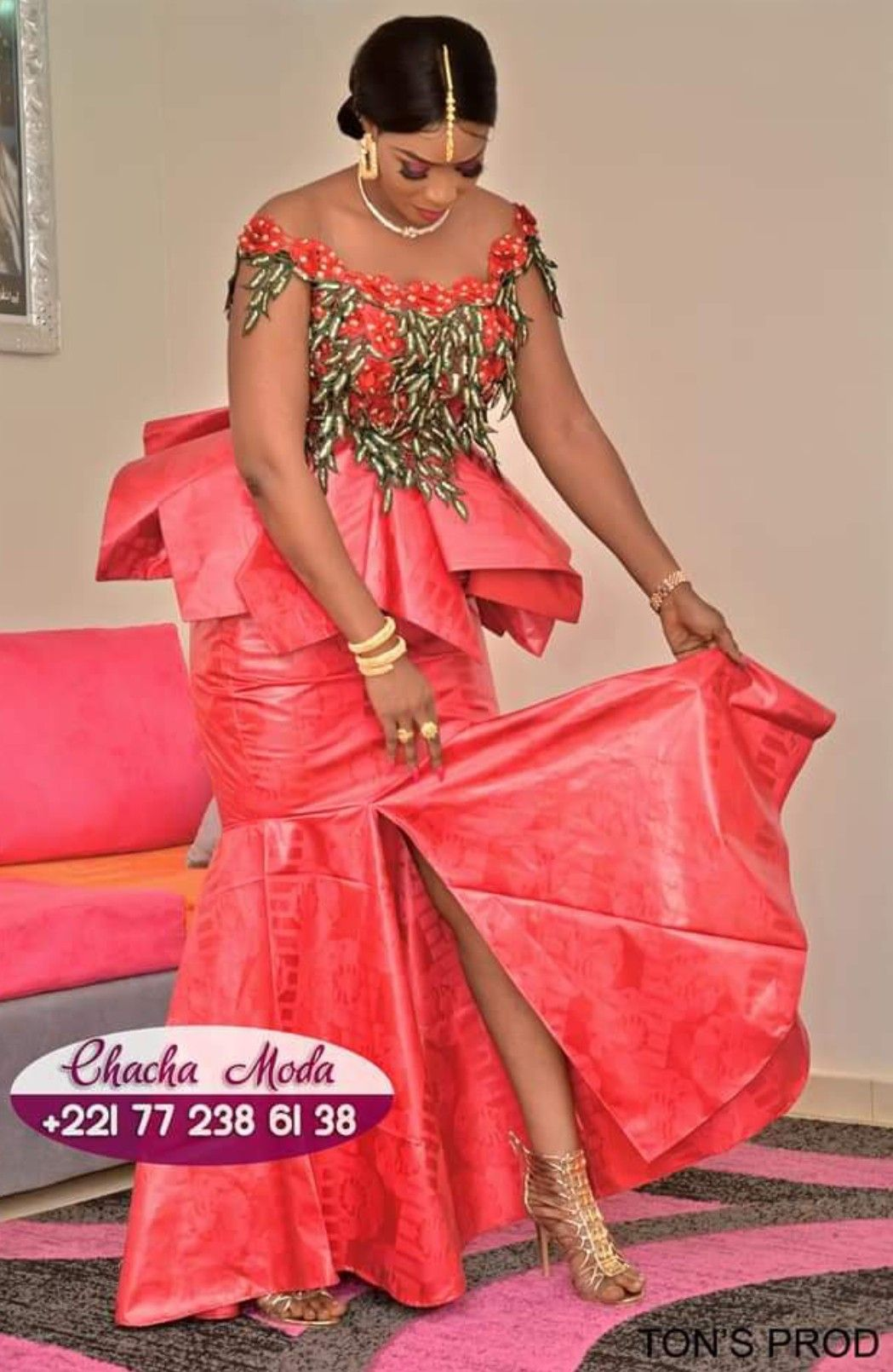 Naming Ceremony African Fashion Skirts African Fashion Latest African Fashion Dresses