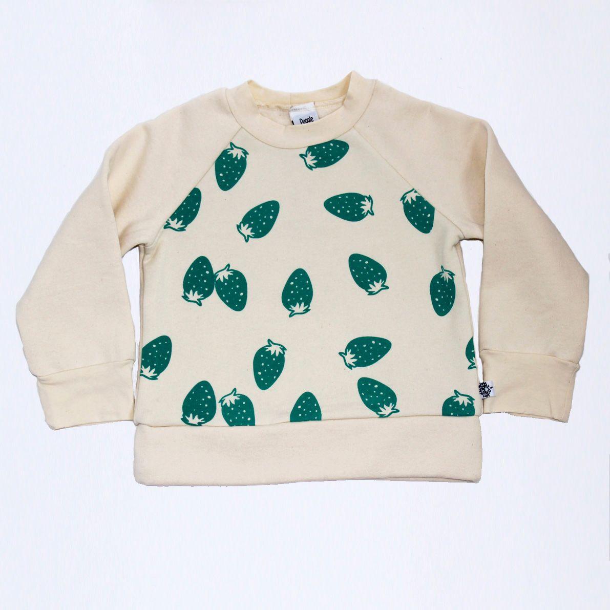 strawberry sweater 1.jpg