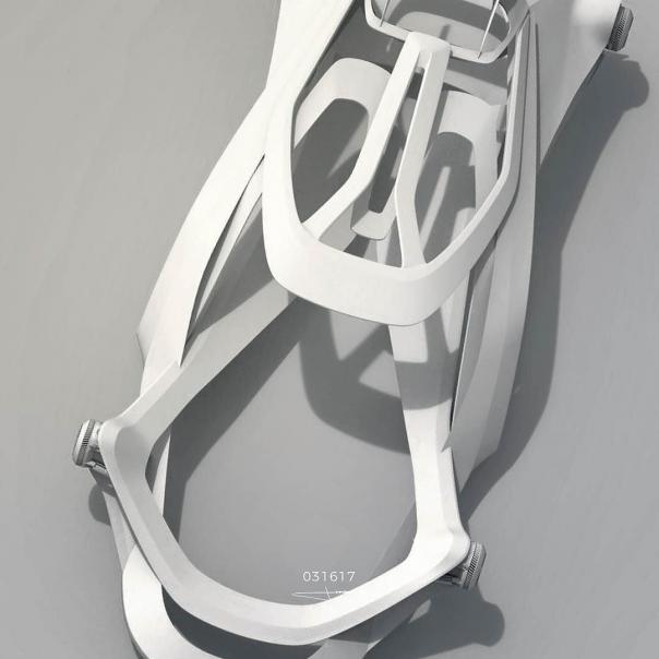 031617 | Work in progress of the structure. #dailycarsketchchallenge #car #cardesign #carsketch #cardesigner #auto #sketchbook #interiordesign #conceptcar #dailysketch #spacex #hypercar #carrendering #cardrawing #cars #supercars #supercar #lifeonmars #molaire #supercars #supercars #supercar #sketch