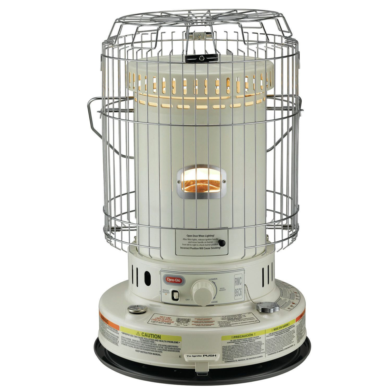 23,000 BTU Portable Kerosene Convection Utility Heater   Products ... for Kerosene Heater Camping  174mzq