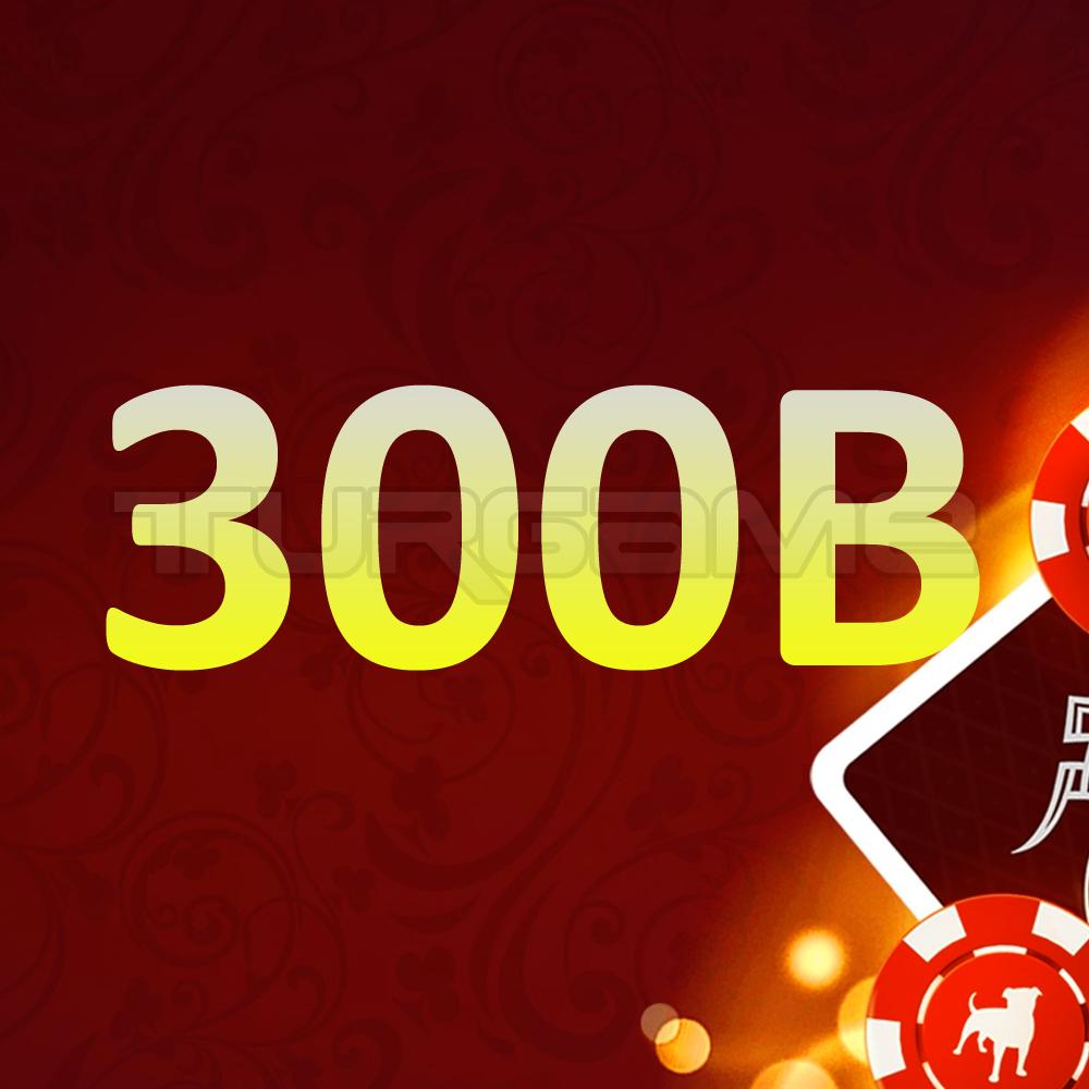 300B Zynga Poker Chips Facebook Account di 2020 Poker