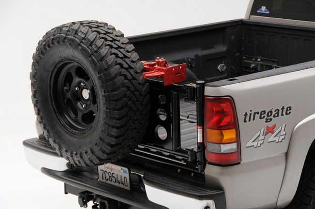 D80014 Vt 94 01 Dodge Ram 1500 3500 Vt Series Truck Tailgate Custom Truck Beds Truck Accesories