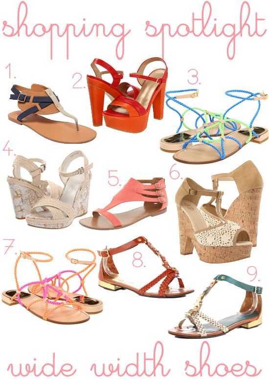 Pin on I HEART SHOES