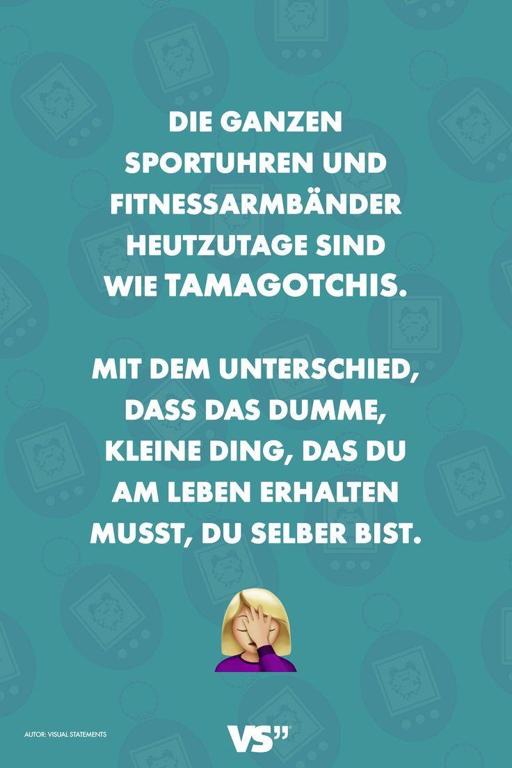 #VisualStatements  #Sprüche  #Spruch  #Fitness  #Sport  #faul #Statements®️ #ganzen  Visual Statemen...