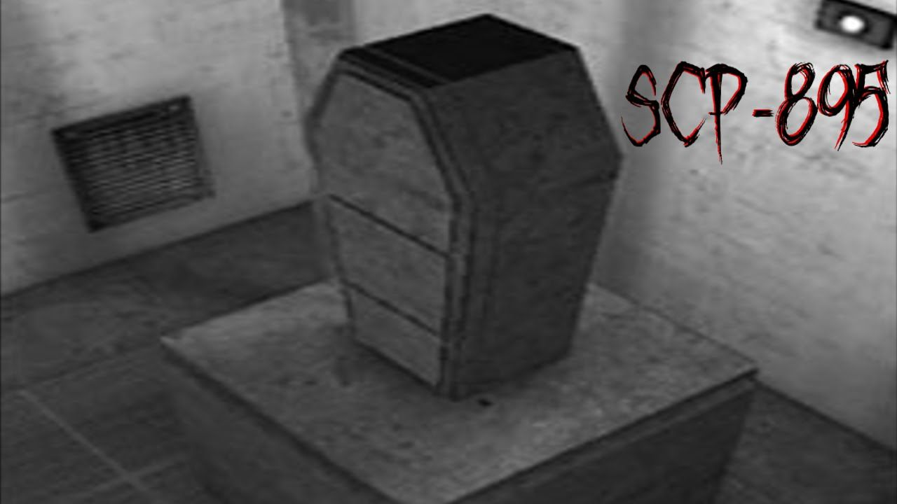 Scp 895 Scp Creepy Bizarre Submitted 4 years ago by ghostshadow3088. scp 895 scp creepy bizarre
