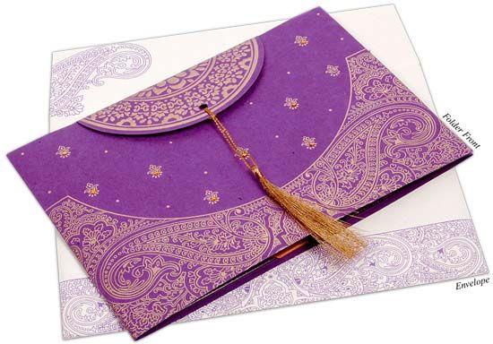 Shadi Cards