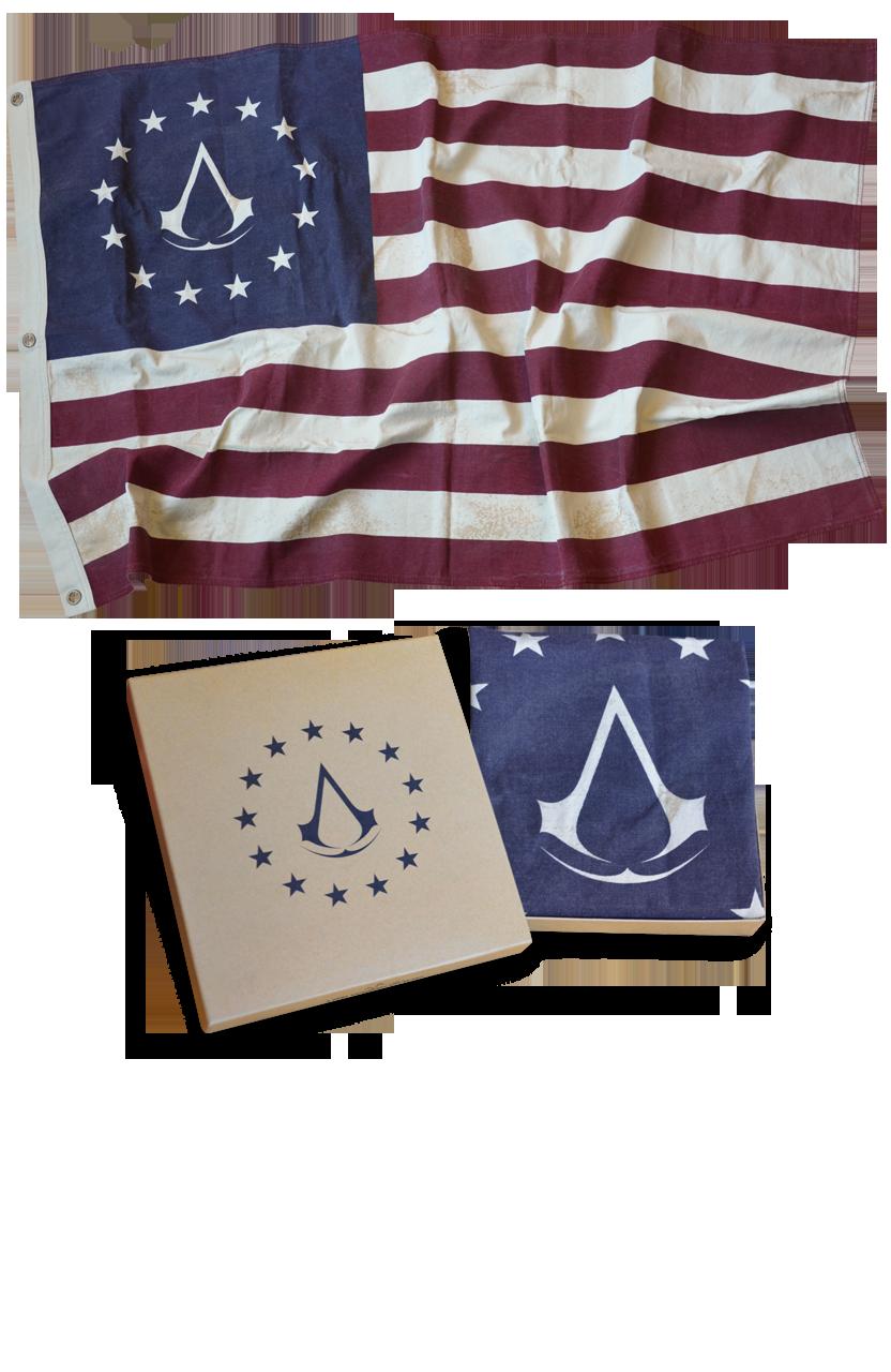 Assassin S Creed Iii Flag Assassins Creed Assassin Assassin S Creed