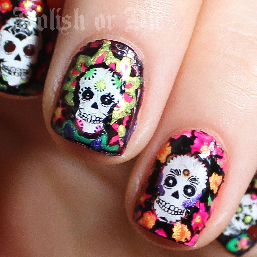 img_17741.jpg (1024×1024)   nails   Pinterest