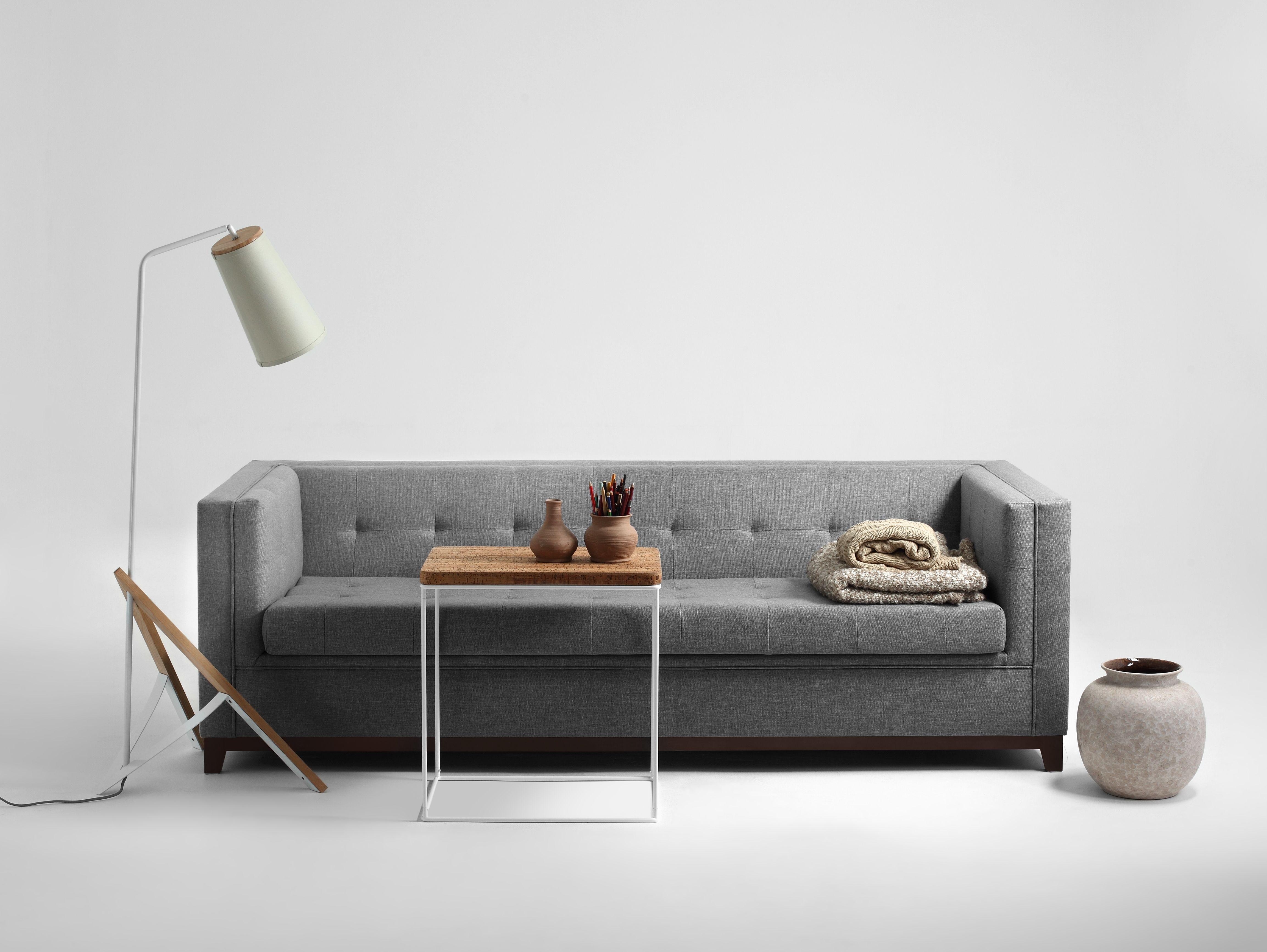 Pin By Sofafrom Com On Sofas Sofa Comfy Sofa Modern Sofa