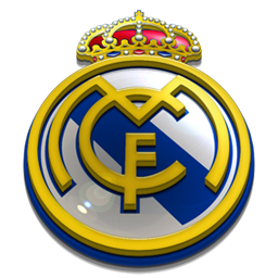 Get Real Madrid Logo Png Pictures Download Number 24656 Daily Updated Free Icons And Png Images For Your Projects Real Madrid Logo Real Madrid Picture Logo